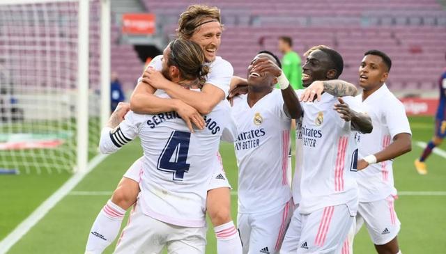 Trước lượt thứ 2 vòng bảng Champions League: Cặp Juve vs Barca có còn nóng? - ảnh 3.
