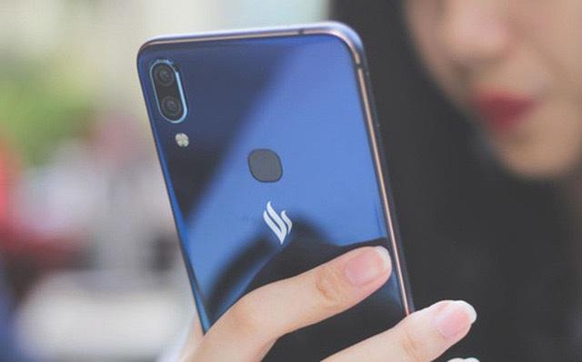 Gần 70% smartphone chính hãng ở Việt Nam thuộc phân khúc dưới 5 triệu - 1