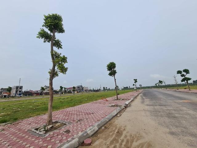 Khoảng 90% giao dịch đất nền Bắc Ninh là đầu cơ, lướt sóng - 2