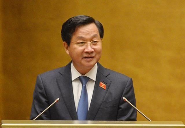 Cựu Thứ trưởng Hồ Thị Kim Thoa bỏ trốn gây khó khăn cho công tác điều tra - 1