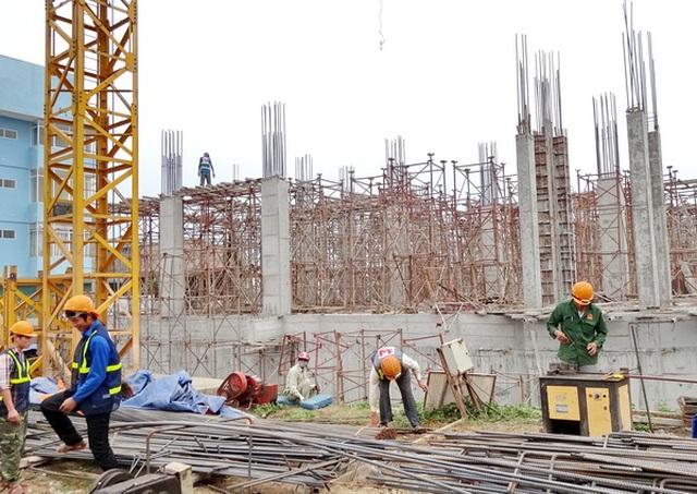 Vì sao doanh nghiệp địa ốc ngoại chuyển hướng đầu tư ra Hà Nội? - 1