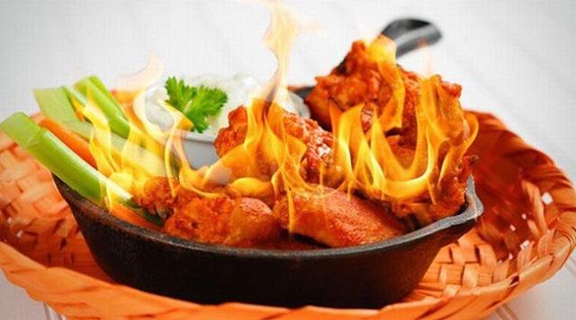 Những thực phẩm rút ngắn tuổi thọ, nhiều người Việt nghiện ăn hàng ngày - 1