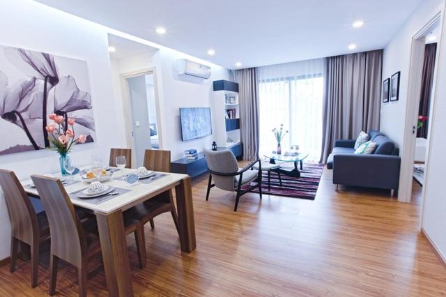 Ê chề đầu tư căn hộ cho thuê - 2