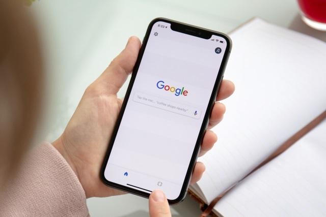 """Google """"chi đậm"""" để nhờ vả Apple: Phanh phui vi phạm luật chống độc quyền - 1"""