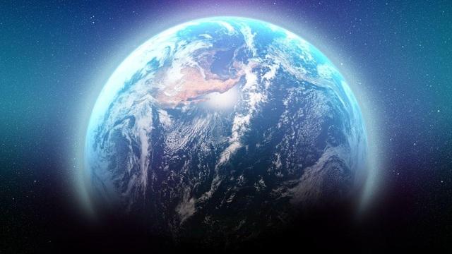 Các nhà khoa học tiết lộ manh mối mới về cách Trái đất có ôxy - 1