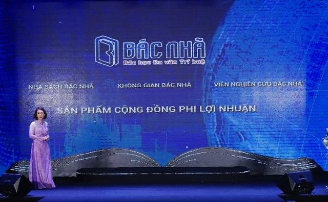 Tiếng Trung Thanhmaihsk ra mắt thương hiệu sách Bác Nhã và giáo trình Hán ngữ Msutong - 2