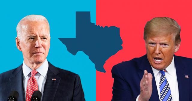 10 sự kiện định hình bầu cử Mỹ 2020 - 1