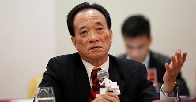 Trung Quốc phát hành tiền ảo ảnh hưởng gì tới Việt Nam? - 1