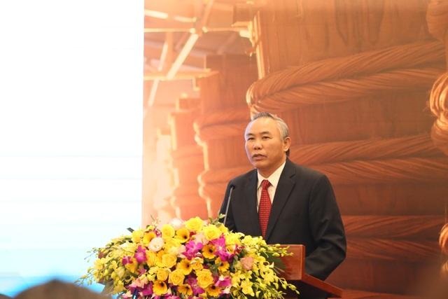 Thành lập Hiệp hội Nước mắm Việt Nam - 3
