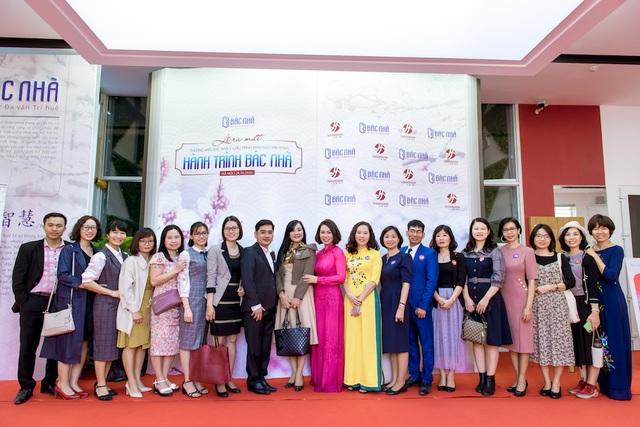 Tiếng Trung Thanhmaihsk ra mắt thương hiệu sách Bác Nhã và giáo trình Hán ngữ Msutong - 4