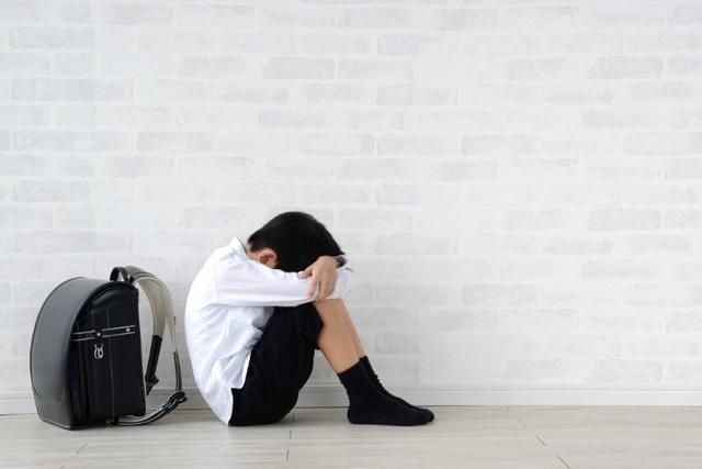 Tình trạng bắt nạt học đường ngày một tăng tại Nhật Bản - 1