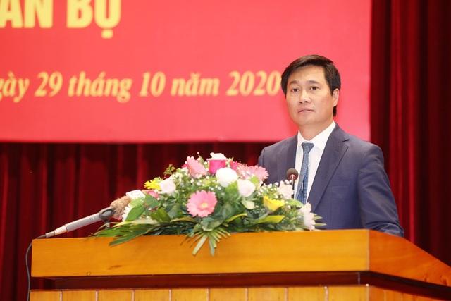 Tỉnh ủy Quảng Nin 5.jpg