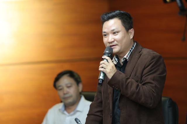 Giáng Son, Khánh Thy làm giám khảo gameshow tìm kiếm tài năng DJ - 1