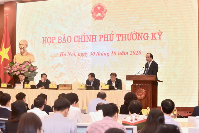 GDP Việt Nam đạt hơn 340 tỷ USD, vượt Singapore và Malaysia - 3