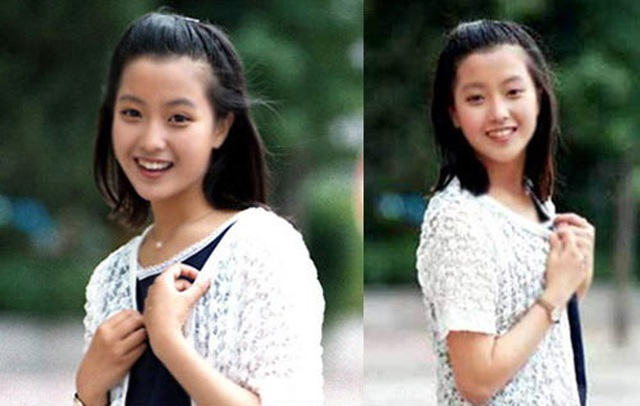 Kim Hee Sun - Mỹ nhân nhận mình đẹp hơn Song Hye Kyo, Kim Tae Hee - 2