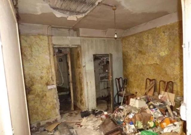 Ngôi nhà từng bán không ai mua, 3 năm sau bất ngờ thành tài sản đắt giá - 2