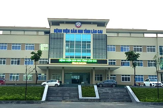 Lào Cai hỗ trợ kinh phí cho bác sĩhọc sau đại học - 1