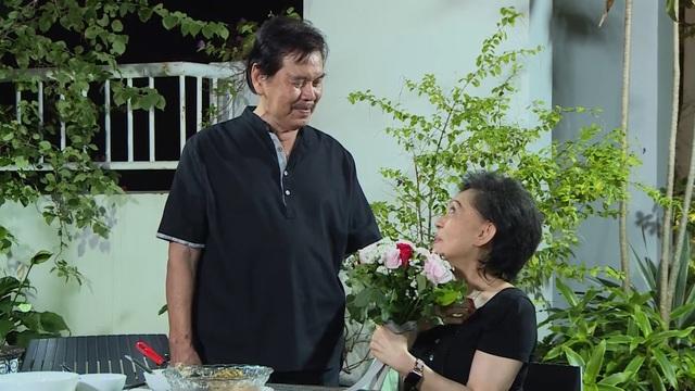 Danh ca Giao Linh trải lòng về hôn nhân bên chồng và 6 người con riêng - 4