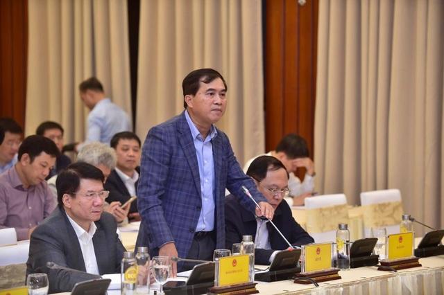 """Xuất hiện thổi giá đất ở Hà Nội, nhiều vụ """"chết chìm"""" khi đầu tư - 3"""