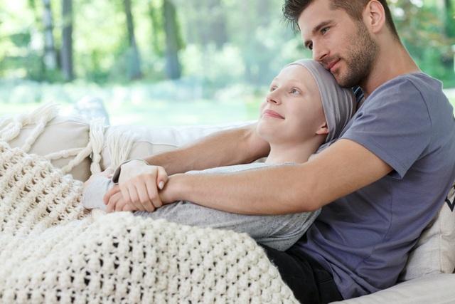 10 bệnh ung thư thường gặp nhất ở người trẻ tuổi, cách nhận biết - 1