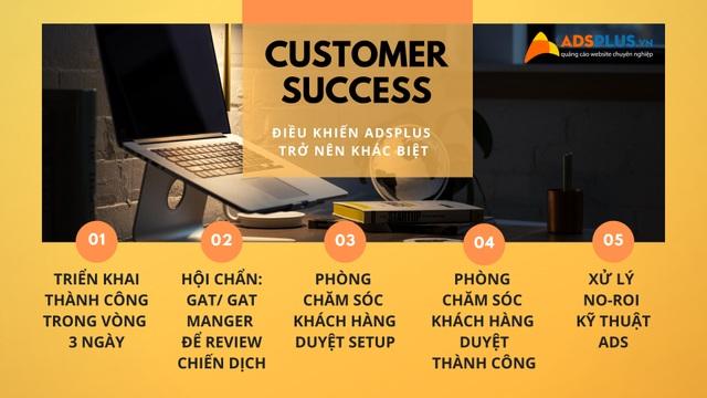 Adsplus.vn - Giải pháp Digital Marketing chuyên nghiệp, hiệu quả cho doanh nghiệp vừa và nhỏ - 5