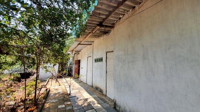 """Vụ """"hành dân"""" ở TP Vũng Tàu: Cần công bố kết luận thanh tra để rõ đúng sai - 7"""