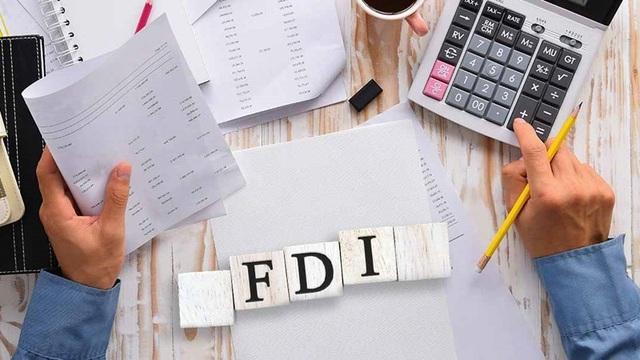 """Phát lộ """"mánh"""" báo lỗ, trốn thuế của doanh nghiệp FDI tại Việt Nam - 2"""