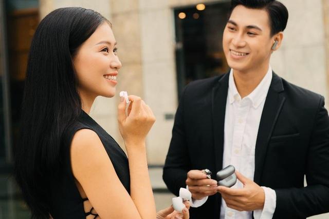 Huawei FreeBuds Pro – lựa chọn hoàn hảo cho một chiếc tai nghe TWS cao cấp - 3