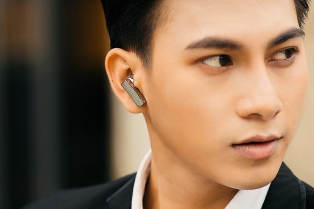 Huawei FreeBuds Pro – lựa chọn hoàn hảo cho một chiếc tai nghe TWS cao cấp - 4