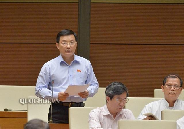 """Việt Nam sẽ trở thành điểm """"thôn tính"""" của doanh nghiệp nước ngoài? - 1"""