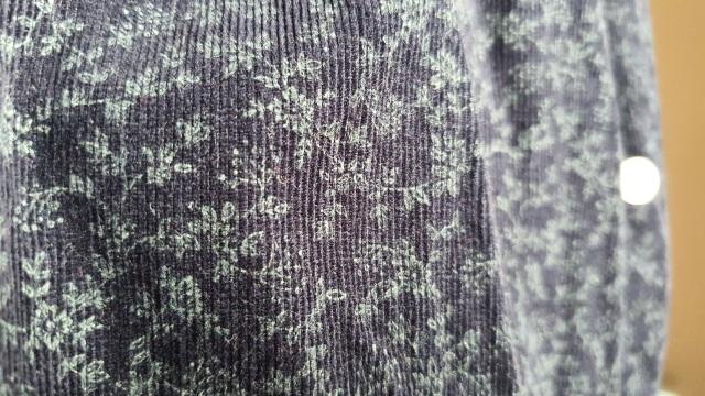 Chán hàng Quảng Châu, giới trẻ săn mua quần áo hàng hiệu cũ - 6