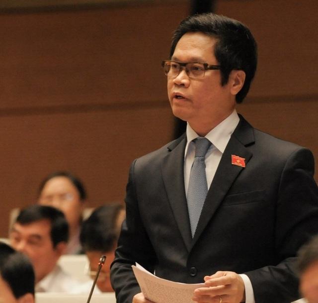 """Hàng loạt """"đại bàng"""" mang tên Nhật Bản vừa chuyển vốn đầu tư vào Việt Nam - 1"""