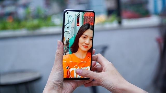 Đánh giá Xiaomi Mi 10T Pro: hiệu năng mạnh, đáng tiếc ở màn hình - 5