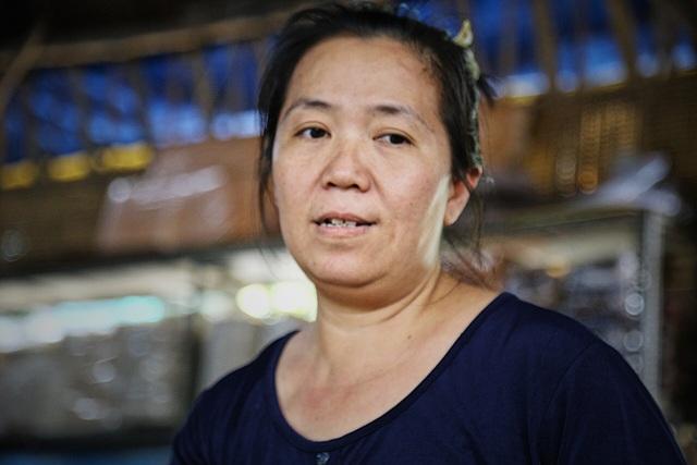 Làm giàu từ nghề bánh tráng truyền thống ở Sài Gòn - 3