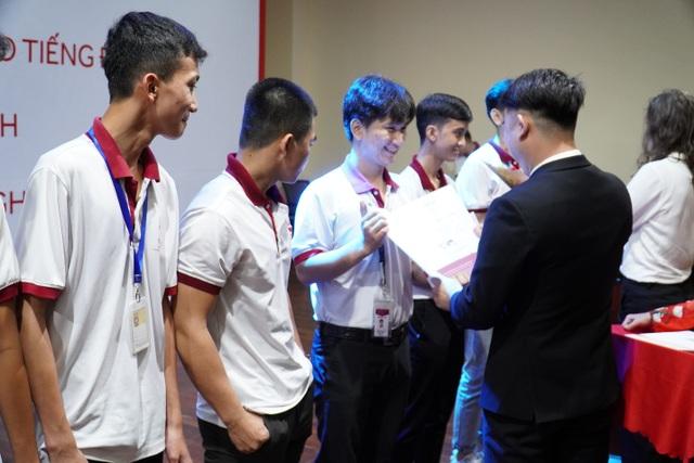 Du học nghề Đức - Lựa chọn triển vọng cho các bạn trẻ mới tốt nghiệp THPT - 3