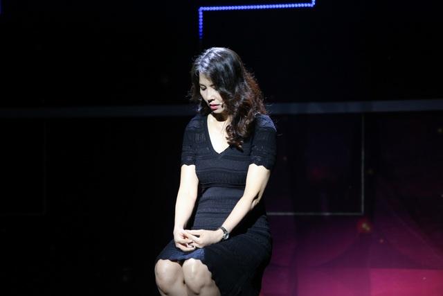 Chuyện tình hơn 20 năm, sắp đám cưới kim cương của diễn viên hài Hoàng Sơn - 6