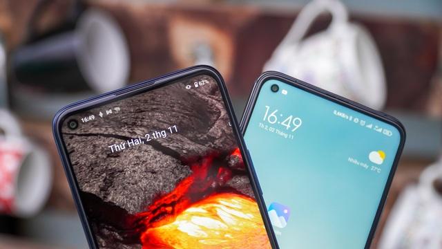 Xiaomi Mi 10T Pro đối đầu Nokia 8.3: 13 triệu đồng nên mua smartphone nào? - 3