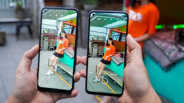 Xiaomi Mi 10T Pro đối đầu Nokia 8.3: 13 triệu đồng nên mua smartphone nào? - 5