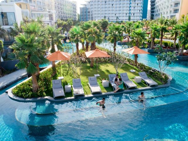Sun Group bội thu giải thưởng World Travel Awards Asia 2020 - 2