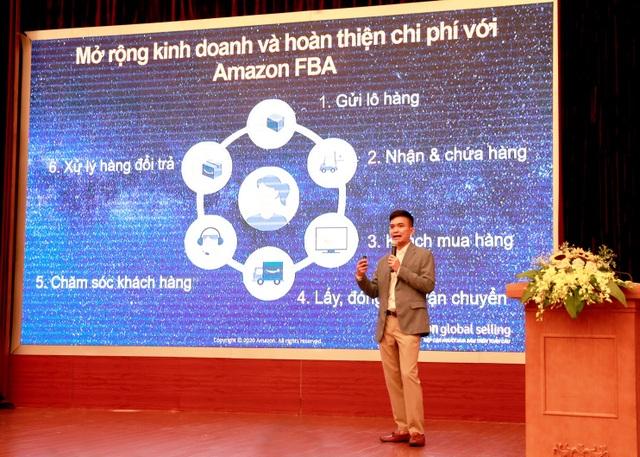 TT Group, SHB đồng hành và nâng tầm thương hiệu Việt - 2