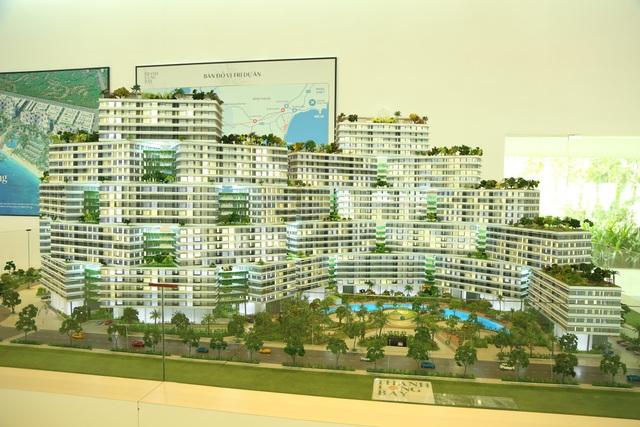 """Thanh Long Bay - """"cú hích"""" mạnh mẽ cho sự phát triển du lịch Bình Thuận - 3"""