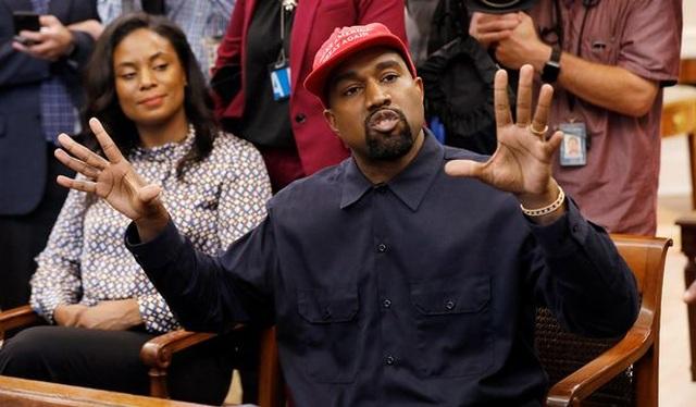 Chồng cô Kim nhận được bao nhiêu phiếu bầu khi tranh cử tổng thống? - 6