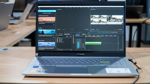 Laptop văn phòng có thể chơi được PUBG, GTA V? - 4