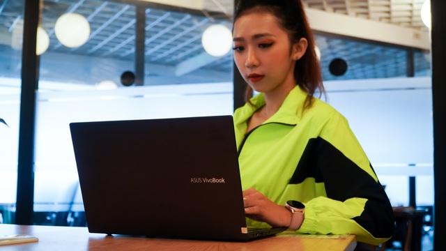 Laptop văn phòng có thể chơi được PUBG, GTA V? - 5