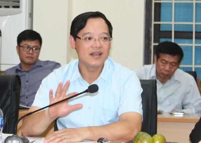 Việt Nam đăng ký tham gia 22 nghề ở kỳ thi Kỹ năng nghề ASEAN năm 2021 - 2