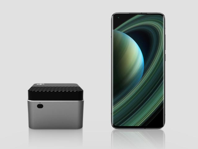 Xiaomi ra mắt máy tính cá nhân siêu nhỏ, có thể bỏ trong túi quần - 2