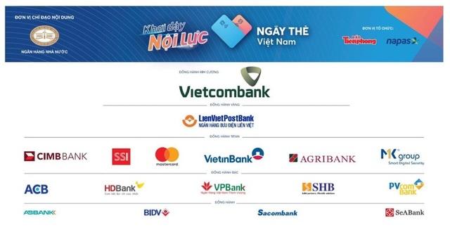 """Ngày Thẻ Việt Nam 2020: Cuối tuần này, có gì ở lễ hội mua sắm lớn nhất năm """"Sóng Festival""""? - 5"""