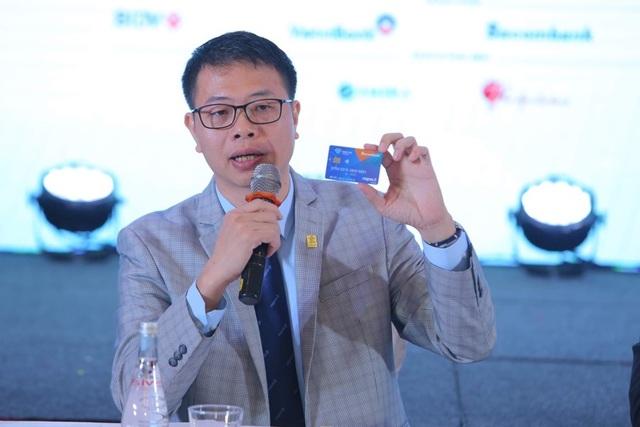 """Ngày Thẻ Việt Nam 2020: Cuối tuần này, có gì ở lễ hội mua sắm lớn nhất năm """"Sóng Festival""""? - 1"""