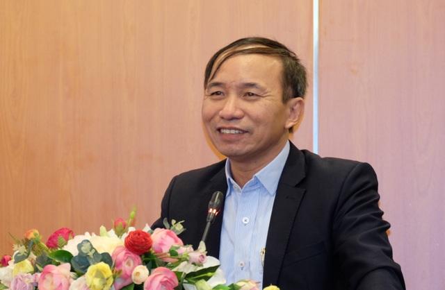 Bộ TTTT ra mắt ứng dụng bản đồ số 4D 'thuần Việt' đầu tiên tại Việt Nam - 2