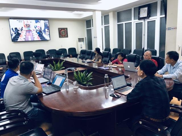 Quảng Ninh ban hành văn bản hỏa tốc siết chặt công tác phòng chống Covid-19 - 2